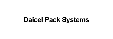 Daicel Pack Systems Ltd.