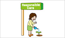 The Responsible Care Initiative